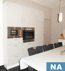 keukenrenovatie2